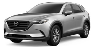 2019 Mazda CX-9 for Sale in N. Huntingdon, PA