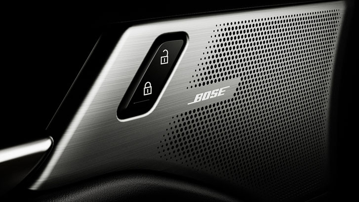 The Sound Of Bose®