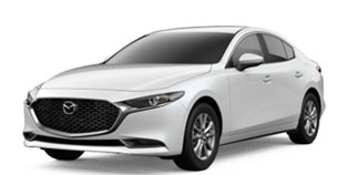 2019 Mazda Mazda3 Sedan for Sale in N. Huntingdon, PA