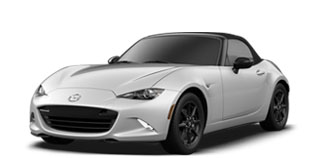 2019 Mazda MX-5 Miata for Sale in Gilbert, CA