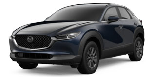 2020 Mazda CX-30 for Sale in N. Huntingdon, PA