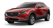 CX-30 PREMIUM PACKAGE