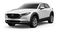 CX-30 SELECT PACKAGE