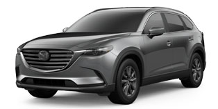 2020 Mazda CX-9 for Sale in Gilbert, CA