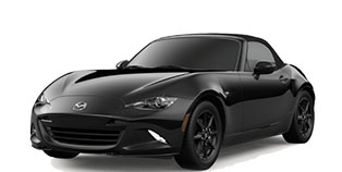2020 Mazda MX-5 Miata for Sale in Gilbert, CA