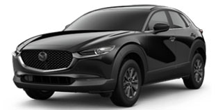 2021 Mazda CX-30 for Sale in Gilbert, CA