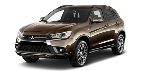 2019 MITSUBISHI Outlander Sport for Sale in Quakertown, PA