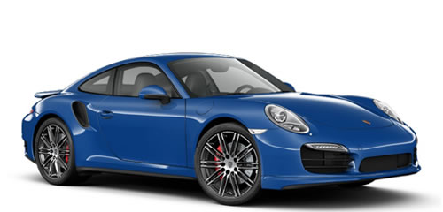 2015 Porsche 911 Carrera for Sale in Riverside,