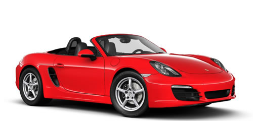 2015 Porsche Boxster for Sale in Riverside, CA