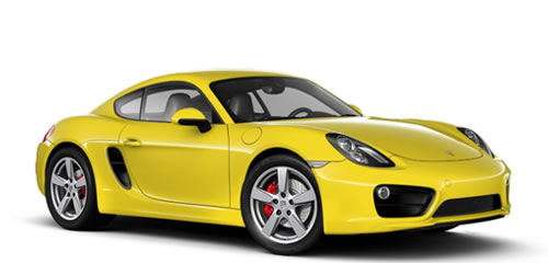 2015 Porsche Cayman for Sale in Riverside,