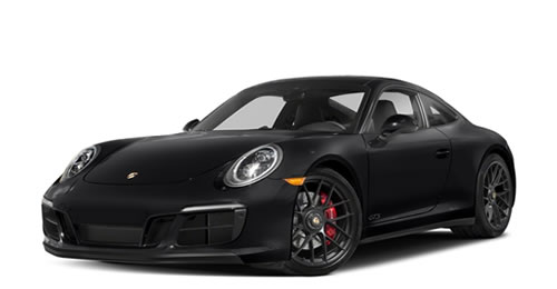2017 Porsche 911 GTS for Sale in Riverside,