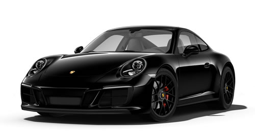 2018 Porsche 911 GTS for Sale in Riverside,
