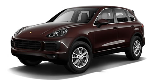 2018 Porsche Cayenne for Sale in Riverside, CA