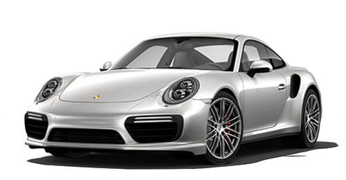 2019 Porsche 911 Carrera T for Sale in Riverside,