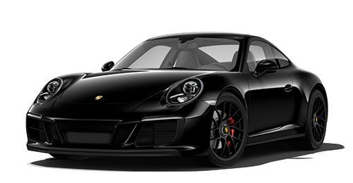 2019 Porsche 911 GTS for Sale in Riverside,