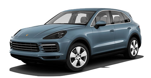 2019 Porsche Cayenne for Sale in Riverside,