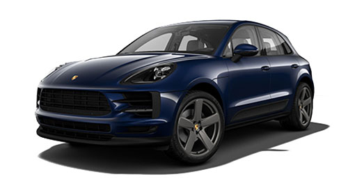 2019 Porsche Macan for Sale in Riverside,