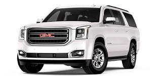 2017 GMC Yukon For Sale in West Covina, CA
