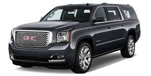 2017 Yukon XL Denali For Sale in West Covina, CA