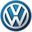 Volkswagen for Sale in San Antonio, TX