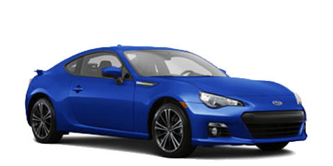 2015 Subaru BRZ for Sale in Boise, ID