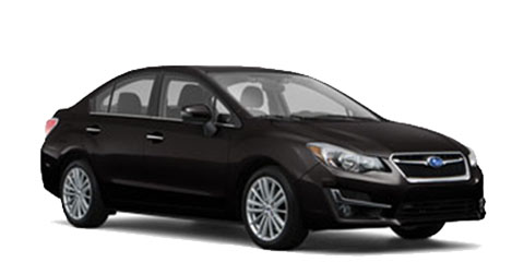 2015 Subaru Impreza for Sale in Boise, ID