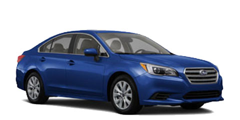2015 Subaru Legacy for Sale in Boise, ID