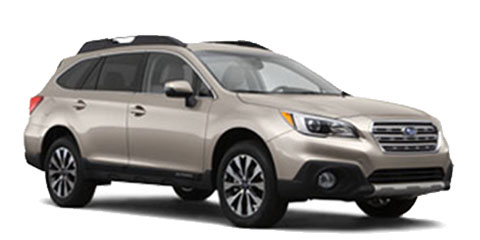 2015 Subaru Outback for Sale in Longmont, CO