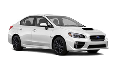 2015 Subaru WRX for Sale in Boise, ID