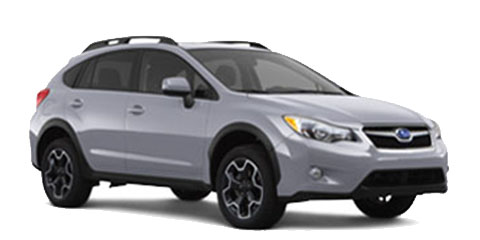2015 Subaru XV Crosstrek for Sale in Longmont, CO