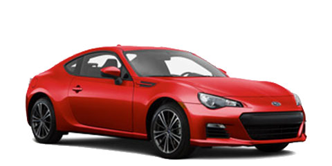 2016 Subaru BRZ for Sale in Boise, ID