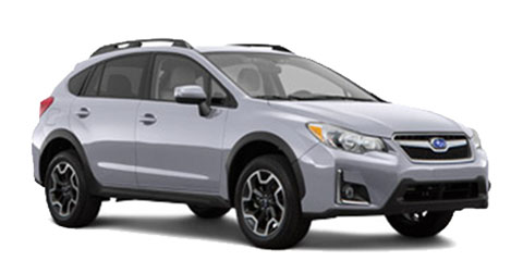 2016 Subaru Crosstrek for Sale in Longmont, CO