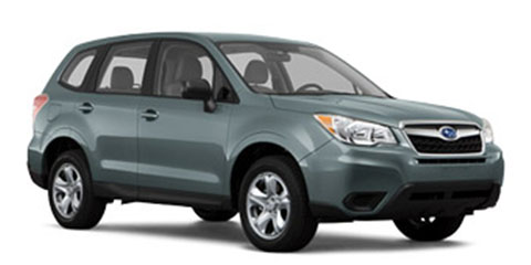 2016 Subaru Forester for Sale in Longmont, CO