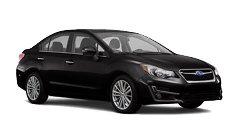 2016 Subaru Impreza for Sale in Longmont, CO