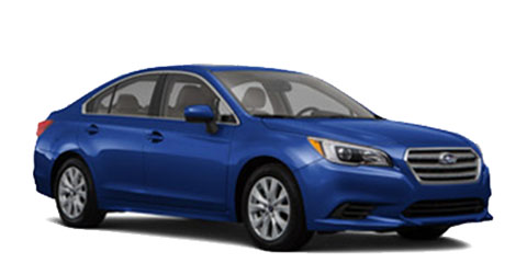 2016 Subaru Legacy for Sale in Boise, ID