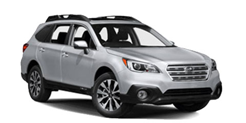 2016 Subaru Outback for Sale in Longmont, CO