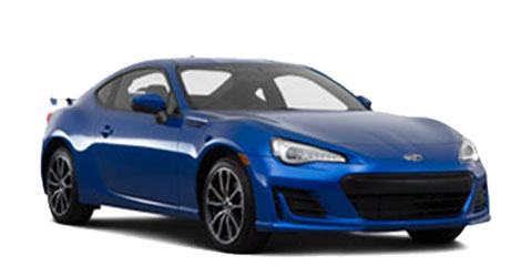 2017 Subaru BRZ for Sale in Boise, ID