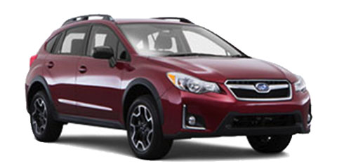 2017 Subaru Crosstrek for Sale in Boise, ID