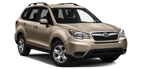 2017 Subaru Forester for Sale in Longmont, CO