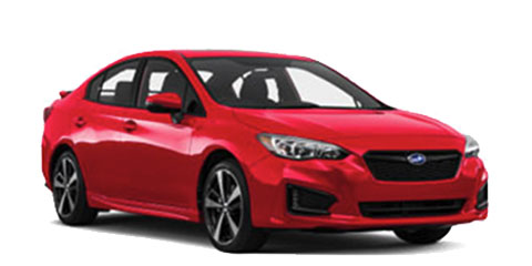 2017 Subaru Impreza for Sale in Boise, ID