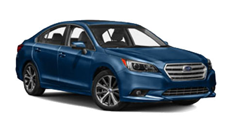 2017 Subaru Legacy for Sale in Boise, ID
