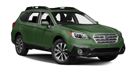 2017 Subaru Outback for Sale in Longmont, CO
