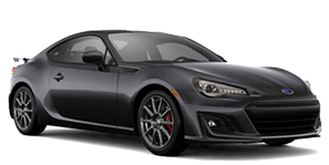 2018 Subaru BRZ for Sale in Boise, ID