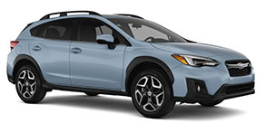 2018 Subaru Crosstrek for Sale in Boise, ID