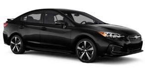 2018 Subaru Impreza for Sale in Boise, ID