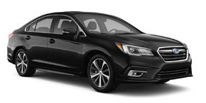 2018 Subaru Legacy for Sale in Longmont, CO