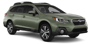 2018 Subaru Outback for Sale in Longmont, CO