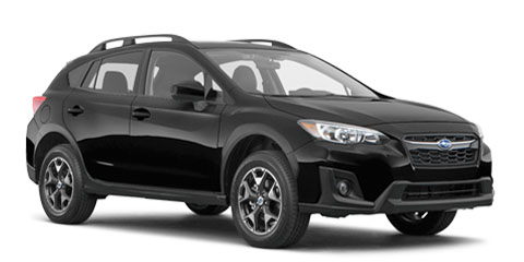 2018 Subaru Crosstrek for Sale in Longmont, CO