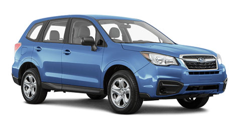 2018 Subaru Forester for Sale in Longmont, CO