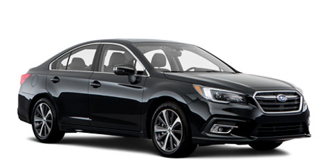 2018 Subaru Legacy for Sale in Boise, ID